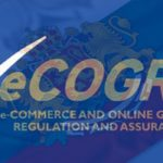 Bulgaria's State Gambling Commission accredits eCOGRA