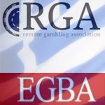 Greek gambling law - GamingZion