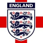 New Rules for English Footballers: Betting Ban Comes into Effect this August