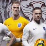 England Bound for Another Disappointment: Early World Cup Betting Odds