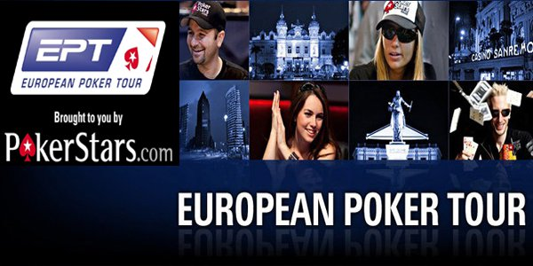 online poker sites in the UK - GamingZion