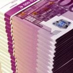 Details behind the Romanian Lottery Scandal Revealed