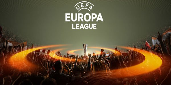 Energy Casino offers betters a safety net for Thursday's Europa League football matches
