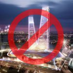 Plans for Eurovegas Casino Complex in Spain Collapse