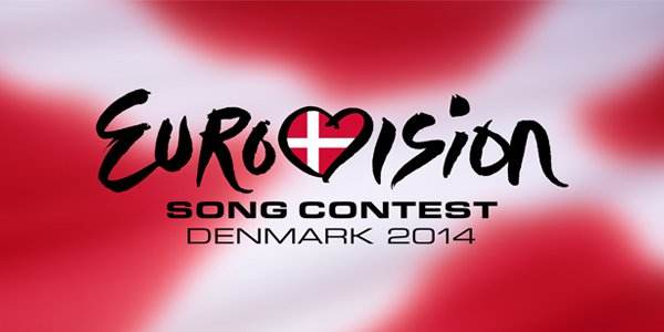 Eurovision malta betting companies middle park stakes betting