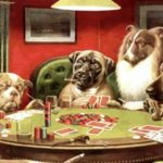 Four Things To Avoid Saying at a Poker Table If You Want to Be a Pro