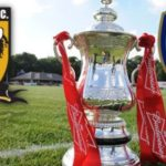Arsenal to End the Title Drought? FA Cup Final Betting Odds