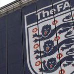 FA Sets New Rules to Prevent Betting Corruption