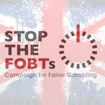 UK Government Delays FOBT Decision Significantly