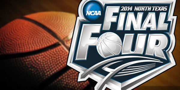 The March Madness Final Four That No One Saw Coming