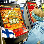 online poker sites in Finland - GamingZion
