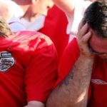 National Disgraces: The Biggest Flops of World Cup History