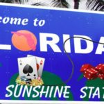 Florida City Gets New Poker Room Thanks to Legal Loophole