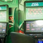 Scottish Gamers Have Spent More Money than Usual on FOBTs in 2013