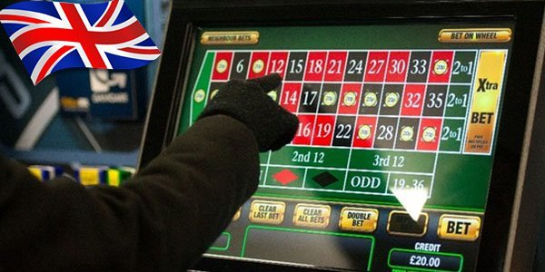 online sportsbooks in Britain - GamingZion