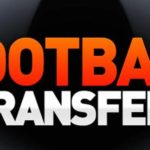 Summer's Hottest Transfers: What the Future Could Bring for These High Rated Football Stars