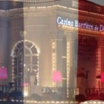 EPT Deauville Enters Day 4 With the Bubble Already Burst