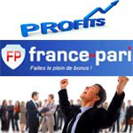 France Pari Sees Increased Revenues with Focus On Mobile Betting