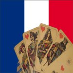 Online gambling sites in France - GamingZion