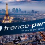 French Betting Firm France Pari Posts Good Financial Results for Q1