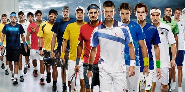 French Open 2017 Betting Offers