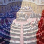 French Lawmakers to Debate the Gambling Law Until the Hell Freezes