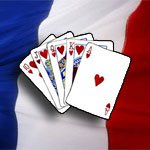Internet betting in France - GamingZion