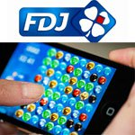 French mobile gambling app - GamingZion