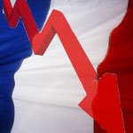 French gambling laws - GamingZion