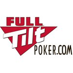 It's Official: US Gambling Laws No Good in UK