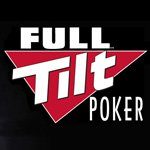 Online poker sites in the United States - GamingZion
