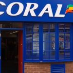 Gala Coral's Shops Expect Inevitable Closure After UK Gambling Law Changes