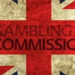 UK Gambling Commission Take a Stand against Illegal Gaming Machines