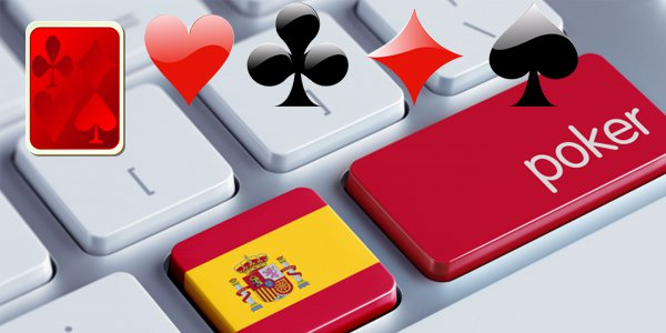 New Spanish Gambling Laws: License Applications Open for Online Slots Operators