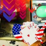 US Online Casinos Bring Less Profit Than Expected According to Industry Specialists