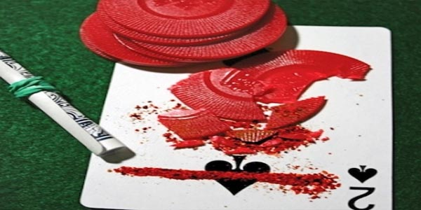 Gambling Habits and Drug Abuse Among the Top Reasons for Embezzlement Cases in the USA