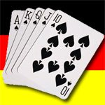 Online gambling in Germany - GamingZion