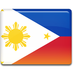 Internet gambling in Philippines - GamingZion