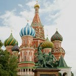 Online gambling sites in Russia - GamingZion