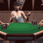 Escape from Reality: Gambling Opportunities in Virtual Realms