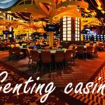 Genting Group Pursuing Casino License in New York
