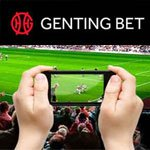 Mobile Betting - GamingZion