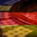 playing online poker in Germany - GamingZion