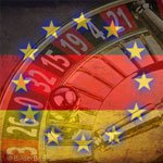 poker rooms in Germany - GamingZion