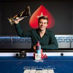 German poker rooms - GamingZion