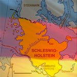 German Schleswig-Holstein State Named Prices for Gaming Licenses