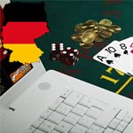 German gambling news - GamingZion