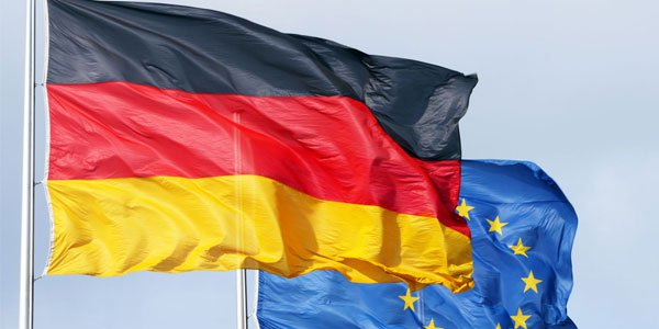 German gambling laws - GamingZion
