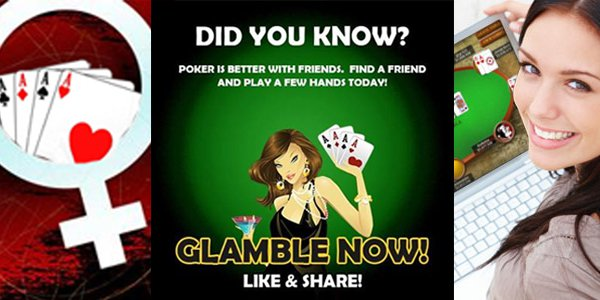 Online gambling sites in the UK - GamingZion