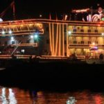 Politicians Want to Relocate Offshore Casinos Operating in the Mandovi River